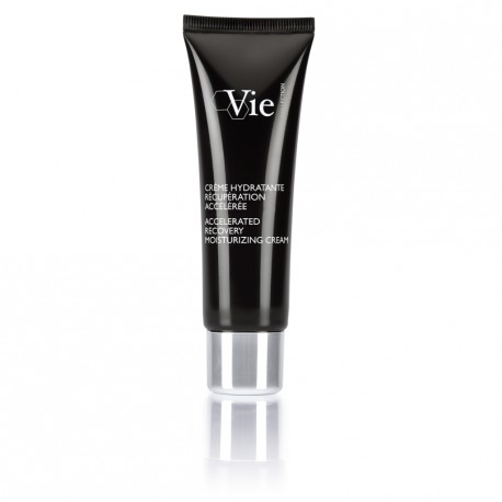 ACCELERATED RECOVERY MOISTURIZING CREAM